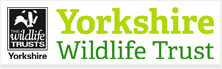 Click to vist Yorkshire Wildlife Trust website.